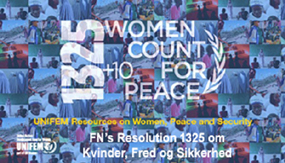 WomenPeaceSecurityCompendium_cover_en