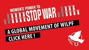 stop war 2