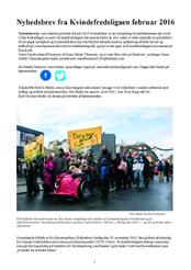 Nyhedsbrev forside mini2016_Page_1