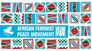 WILPF_Conference_Web-banner_716x400-1024x572